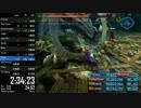 Final Fantasy XII RTA (英語版) 6:03:57 Part 11