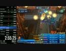 Final Fantasy XII RTA (英語版) 6:03:57 Part 12