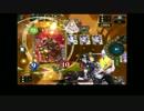 【シャドウバース】レオニダスコントロイヤル(前編)#12【Master】