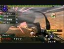 【MHXX】G4 感動が生まれる瞬間 を周回用ハメ【りんご部隊】