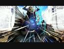 【Fate/Grand Order】 メインストーリー 第六特異点 第17節 Part.04