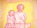 ぼくたちの失敗 【緑咲香澄(CeVIOボーカロイド)】原曲 森田童子