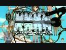 小林さんちのメイドラゴンOP「青空のラプソディ」をFDDで演奏してみた