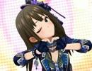 【デレステMV】渋谷凛ちゃんで「恋のHamburg♪」