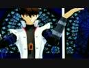 【遊戯王MMD】 うそつき 【aomoti式海馬