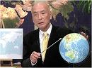 【地政学入門】第25回:「世界」-グローバリズム【最終回】