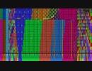 第96位:[New Black MIDI] Hakurei Zone Reblack Edition - v1.0 - [Blacked by Caheret] 19.71 Million thumbnail