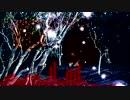 【東方靈異伝】05 東方怪奇談 ~ All beginnings【アレンジ】