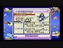 トレード&バトル カードヒーロー 実況プレイ Part25