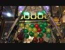 【メダルゲーム】―くるくる!カーニバル ②―【マリコロ】