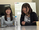 【2017年3月18日収録】「事故物件 クロユリ荘」発売記念 原美織・加納ろくが事故物件を生放送で語っちゃいます!