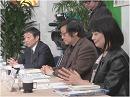 2/3【討論】日本の偏向教育を問う![桜H29/4/1]