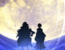 【ニコニコアプリ】月が導く異世界道中