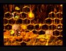 【たんやおドラ5】スーパードンキーコング2を実況プレイ Part10