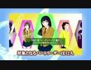 【祝】SOUL CATCHER(S) ゲーム化PV風【エイプリルフール】
