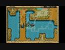 Pokémon Dungeonを噛み噛みしながら実況プレイpart11