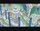 ◆江ノ島旅行・逆再生篇!