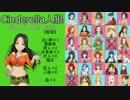 【iM@S人狼】シンデレラ人狼 30人デスノ村 part2