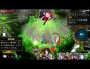 【Shadowverse】新環境ロイヤル最強ムーヴ