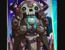 【FGO GO】Fate/Grand Order Gutentag Omen「リヨ版ぐだ山の翁」CV中田譲治さん