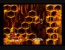 【たんやおドラ5】スーパードンキーコング2を実況プレイ Part11