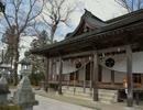 【ゆっくり】徒歩で日本一周part27【白河→玉川】