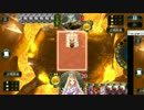 Shadowverse  OTKビショップ vs イージス 12点バースト thumbnail