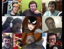 「僕のヒーローアカデミア」14話を見た海外の反応