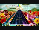【K-Shoot MANIA】お花畑で馬鹿になる【創作譜面】