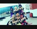 [ラブライブ!] Love Live Four Dance in the School art show:Music Start/仆らは今のなかで