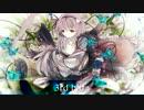 【少女さとり】3rd blitz【FFのとある楽曲風オーケストラアレンジ】