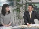 【井上和彦が斬る!#69】和彦・眞佑子の安全保障放談[桜H29/4/4]
