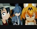 http://tn-skr2.smilevideo.jp/smile?i=30965551