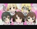 【しんげき】キラッ!満開スマイル【1080p24】