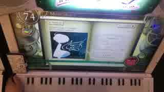 ノスタルジア Noah's song of collapse Expert