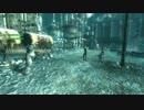 【Fallout3】地獄旅行、生死は保障されません。Part156【実況】