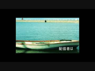 【不定期】ボカロ曲・ボカロ関連MMD動画・ピックアップ(2017.04.23)