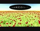 【実況】深海サバイバルホラー「Narcosis」【Part4】