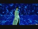 【PSO2】 マザー・クラスタ 水の使徒 オフィエル戦 【戦闘B...