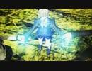 [PSO2EP4]GOD'S AWAKING[第8章 世界終焉の具現]9/11