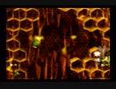 【たんやおドラ5】スーパードンキーコング2を実況プレイ Part17