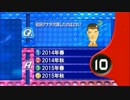 オールスター感謝祭の・ようなものperiod6 ~in 下井草・後編~