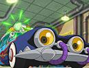 妖怪ウォッチ 第164話 「妖怪ウォッチバスターズ!」「みんなが知りたい妖怪の疑問!オラたちが解決ズラ!スペシャル パート2」