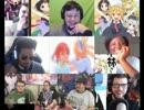 「小林さんちのメイドラゴン」13話(最終回)を見た海外の反応