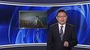 山東省が口火を切った中国の債務リスク