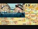 日刊SZ姉貴ランキング4月6日号.mp3