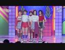 [K-POP]TWICE KNOCK KNOCK MPD Fancam 170223