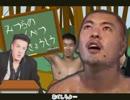 【ミラー】みうらのディサビリティとくべつ教室.mp4.ampg.hmpg.flv
