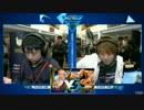 UltimateFightingArena TOP64Winners Luffy vs 板橋ザンギエフ スト5