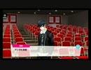 【A3!】バックステージ 実況PART2 【エースリー】
